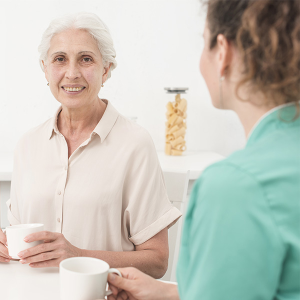 Services Affordable Home Health Care Agency